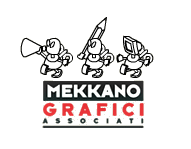 mekkanografici