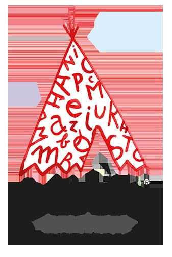 logo Tribùk