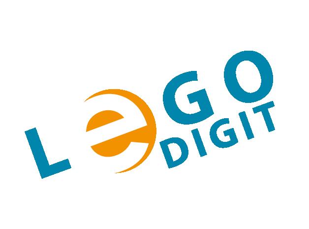 legodigit