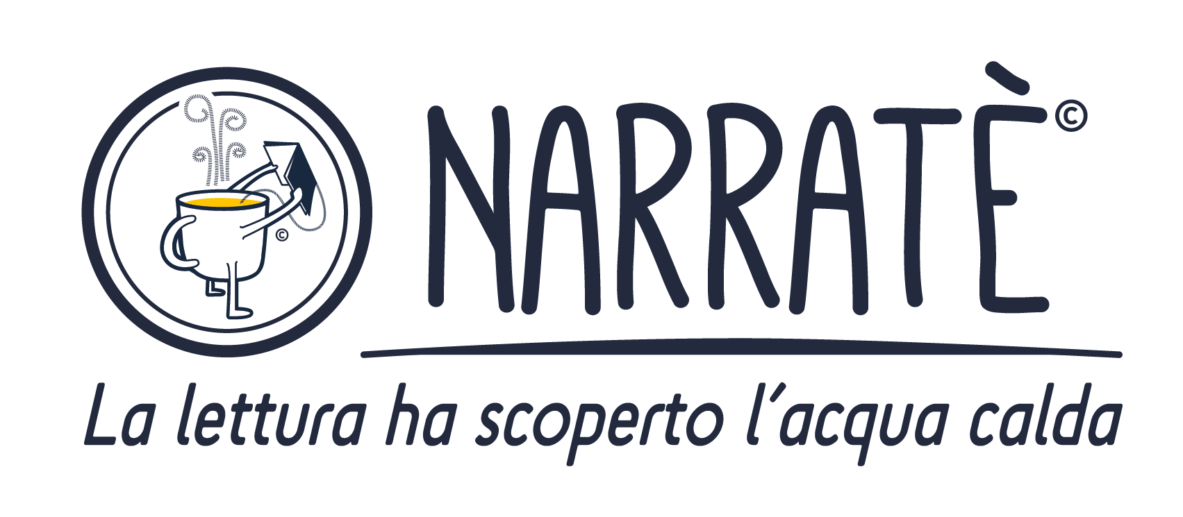 Narrathe